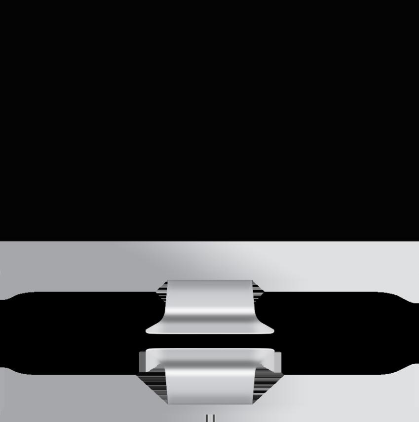 Desktop Device